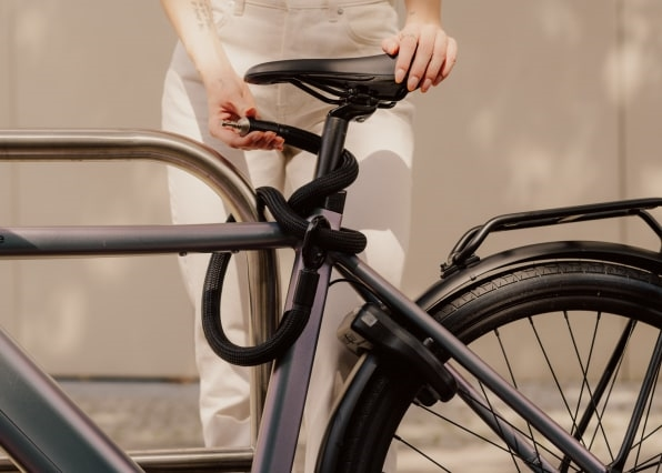 This subscription service lets you ride an expensive e-bike without buying one | DeviceDaily.com