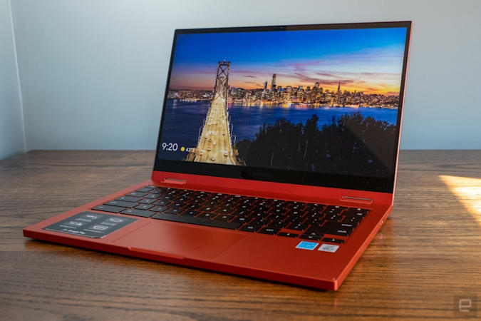 Microsoft is killing its Office app on Chromebooks   DeviceDaily.com