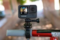 GoPro's next Hero action camera might offer a leap in image quality