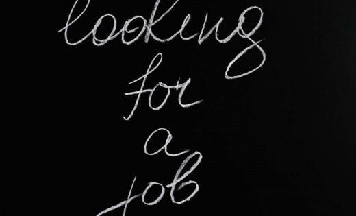 11 Biggest Mistakes Job Candidates Make On Social Media