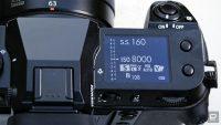 Fujifilm's $3,999 GFX 50S II is its most affordable medium format camera yet