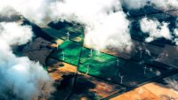 3 technologies that are vital to fighting climate change