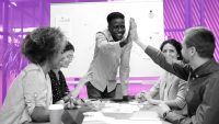 4 ways to be a better boss during the 'Great Resignation'