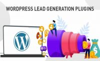 9 WordPress Lead Generation Plugins That Will Bring Tons of Quality Leads
