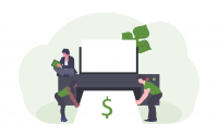 ACH Payments: What Your Business Needs to Know