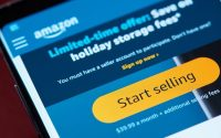 Amazon Advertising Spurs Growth Of Dedicated Agencies