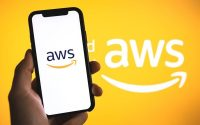 Amazon Plans To Police And Remove More Content From Cloud Services