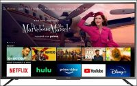 Amazon Poised To Launch Own-Brand TV In U.S.: Report