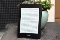 Amazon is running a Labor Day sale on Kindles and Fire tablets