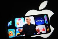 Apple changes key App Store rules in response to class action lawsuit from developers