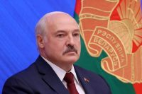 Belarusian hackers are trying to overthrow the Lukashenko regime