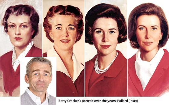 Brand Insider Rerun: Re-Engaging Betty Crocker | DeviceDaily.com