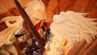 'Bravely Default II' is heading to Steam on September 2nd