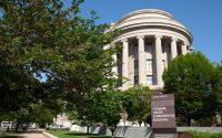 Court Confirms 1-800 Contacts' Antitrust Victory Against FTC