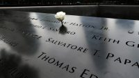 Did you live through 9/11? Tell future generations about it with an AI-powered interactive video