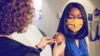 Everything you need to know about vaccine mandates, from an employment lawyer