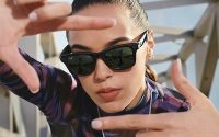 Facebook, Ray-Ban Create Smart Glasses – But Will Consumers Buy Them?