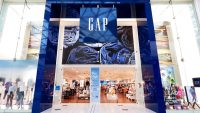 Gap Inc. just bought a 3D avatar company so customers can virtually try on clothing