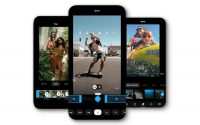 GoPro Quik subscribers are getting unlimited cloud backups