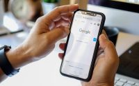 Google Could Pay Apple $15B To Keep Its Search Engine The Default On Safari