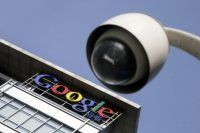 Google gave user data to Hong Kong officials despite moratorium promise