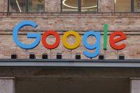 Google slapped with a $177 million fine by South Korea's antitrust authorities