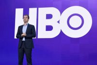 HBO is no longer available through Amazon Prime Channels