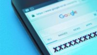Hate your Google search results? Now there's a how-to guide for removing information