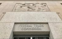 House Democrats Propose $1 Billion For FTC To Create New Privacy Division