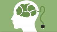 How I SuperCharge My Brain