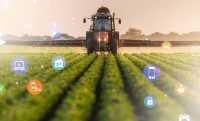 How IoT is Evolving Agriculture