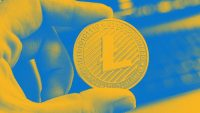 How did a fake Walmart press release about litecoin get on GlobeNewswire?