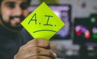 How the AI-to-Data Continuum is Forever Changing Work