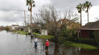 How to help Hurricane Ida victims: 4 things you can do right now, from GoFundMe to local charities