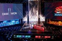 'League of Legends' World Championship moves from China to Europe due to COVID-19