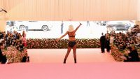 Met Gala 2021: How and where to watch the live-stream for free