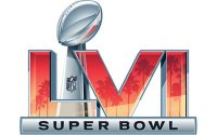 NBC Sees Double-Digit NFL Price Hikes, Super Bowl Hits $6.5M For 30-Second Spot