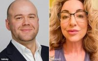 NP Digital Appoints Canvas Worldwide, iProspect Execs To Strategic Roles Amidst Rapid Expansion