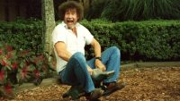 Netflix's Bob Ross documentary reveals the legal storm behind those happy little trees