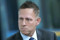 Palantir glitch allegedly granted some FBI staff unauthorized access to a crypto hacker's data