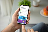 PayPal brings cryptocurrency trading to the UK