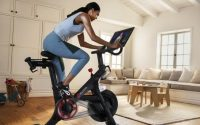 Peloton says it's facing federal investigations over equipment safety