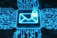 ProtonMail under fire after giving authorities an activist's IP address