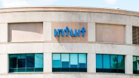 Report: Intuit may acquire Mailchimp for more than $10 billion