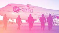 Richard Branson's Virgin Orbit is going public: stock will trade on Nasdaq after SPAC deal