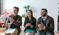 Sales Experience Platform Walnut Raises $15 Million in Series A Funding