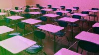 Schools closing due to COVID: Track district updates as delta variant surges