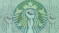 Starbucks's long history of fending off unions may be coming to an end