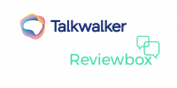 Talkwalker acquires Reviewbox as UGC importance grows