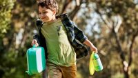The best backpacks and lunchboxes that'll please both parents and kids